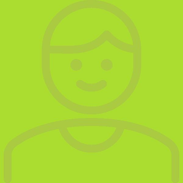 streamline-icon-people-man-1@600x600