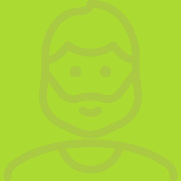 streamline-icon-people-man-beard-1@600x600